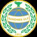 ساندنيس