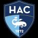 HAC 2018/2019