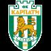Kostiantyn Bychek