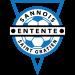 Sannois-St-Gratien