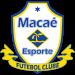 Macaé-RJ
