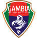 Gambia A'