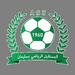 نادي سليمان الرياضي