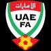 UAE U19