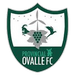 Provincial Ovalle