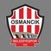 Osmancık Belediyespor