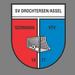 Drochtersen / Assel