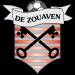 De Zouaven