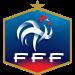 Fransa U21