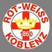 TuS RW Koblenz