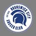 Brunswick City