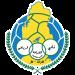 Al Gharafa