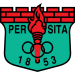 Persita