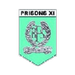 Prisons XI