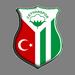 Fatih Kara