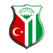 Selim Asal