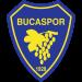 Bucaspor