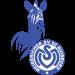 Sinan Karweina