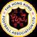 Hong Kong U19