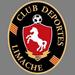 Deportes Limache