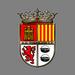 Torrejón