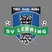 Lebring