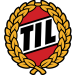 Tromsø II