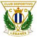 CD Leganes II