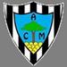 Gilberto Adul Seidi
