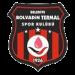 Bolvadin Belediyespor