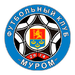 Evgeni Zemko