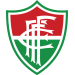 Fabio Alves da Silva