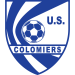 Colomiers U19
