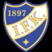 HIFK Helsinki