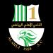 Abdalaziz Hazaa Al Hasia