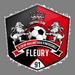 Fleury-Mérogis