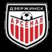 Anton Abramovich