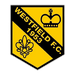 Westfield (Surrey)