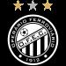 João Ricardo Santos Nascimento