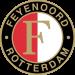 Feyenoord