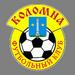 Nikita Abramushkin
