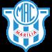Marília