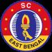 East Bengal