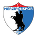 Merzifonspor