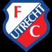 Utrecht U19