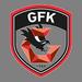 Gaziantep FK