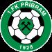 Pribram II