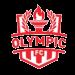 Brisbane Olympic