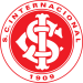Inter U20