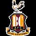 Bradford City